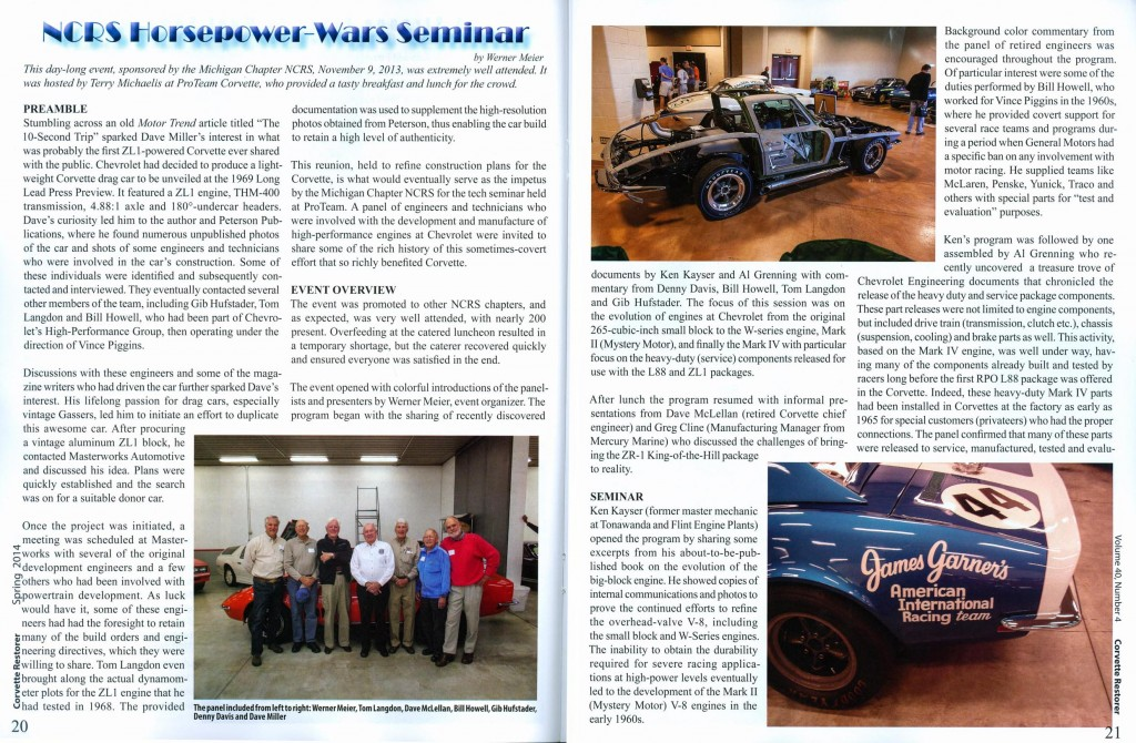 CorvetteRestorerSpring2014_1