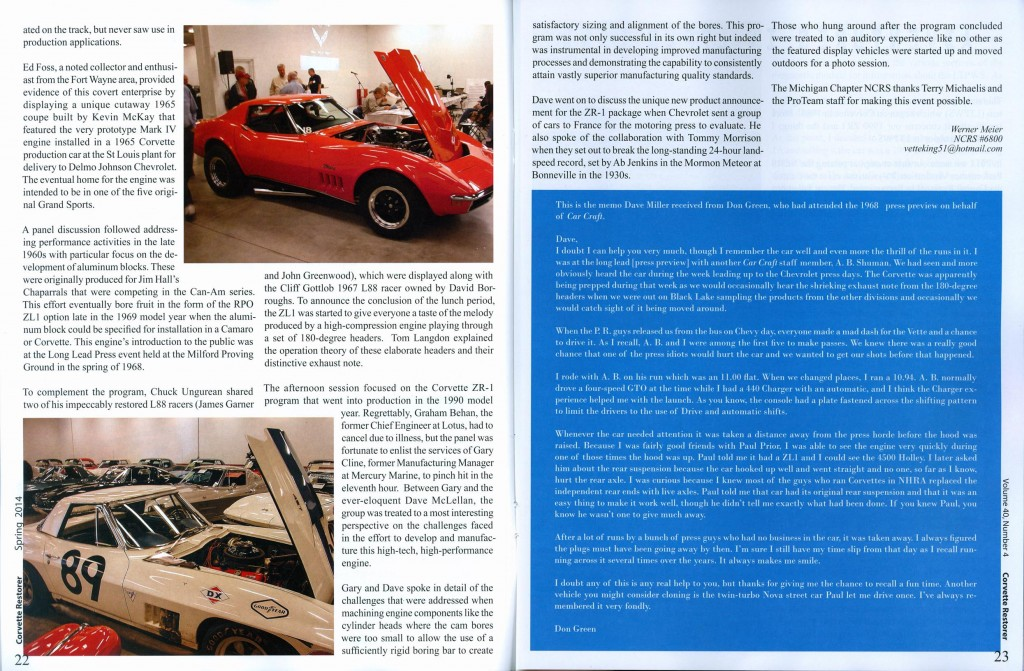 CorvetteRestorerSpring2014_3