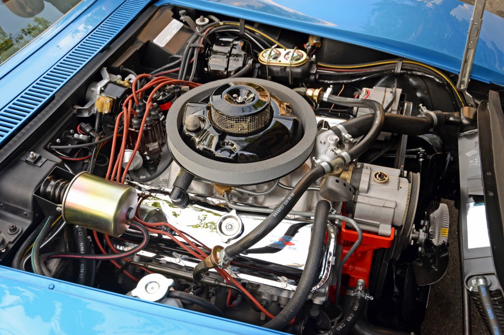 L88_engine