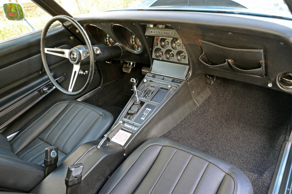 L88_interior