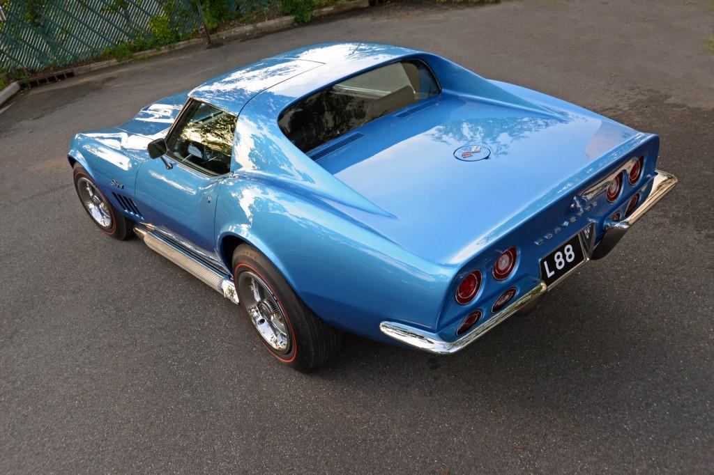 L88_rear