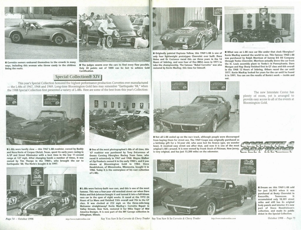 Corvette&ChevyTraderOct1998_1