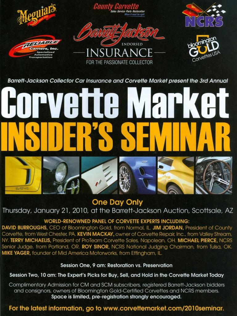 CorvetteMarketHol2009_3