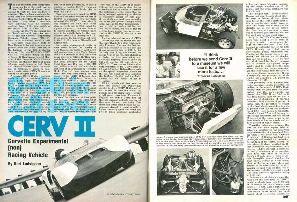 MotorTrendNov1970_1