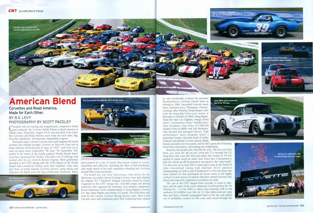 Vintage MotorsportJan2012_1