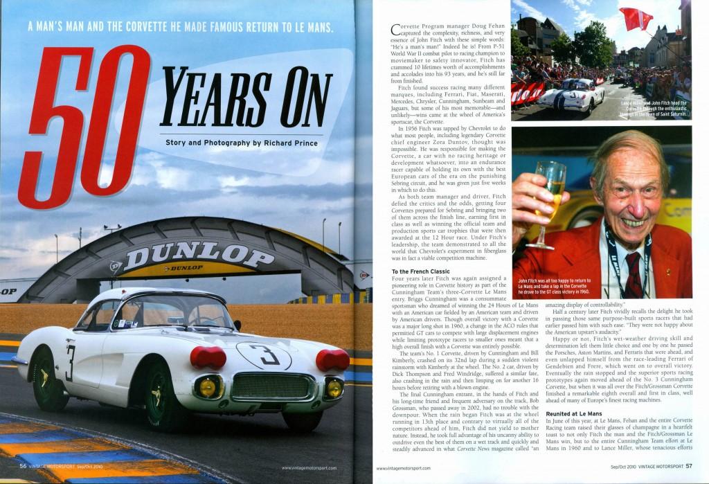 Vintage MotorsportSept2010_1