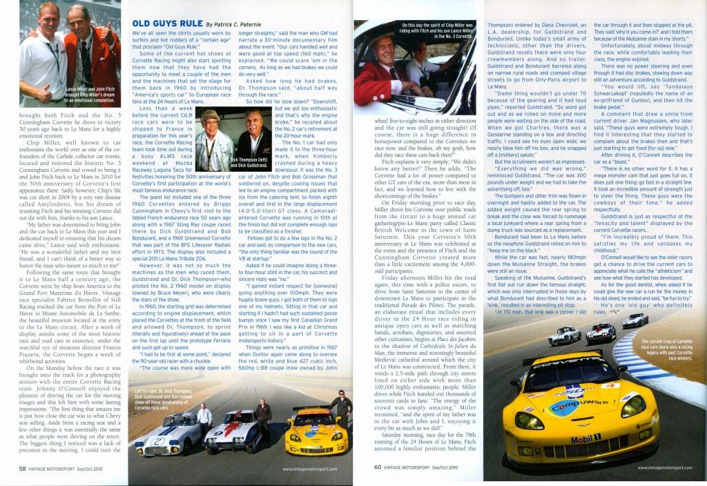Vintage MotorsportSept2010_3
