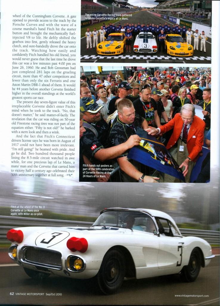 Vintage MotorsportSept2010_5