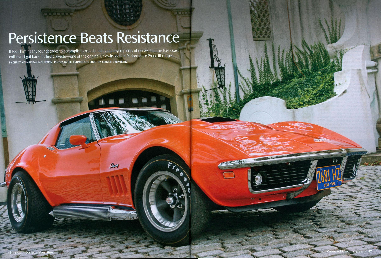 CorvetteMagazineJuly2011_1