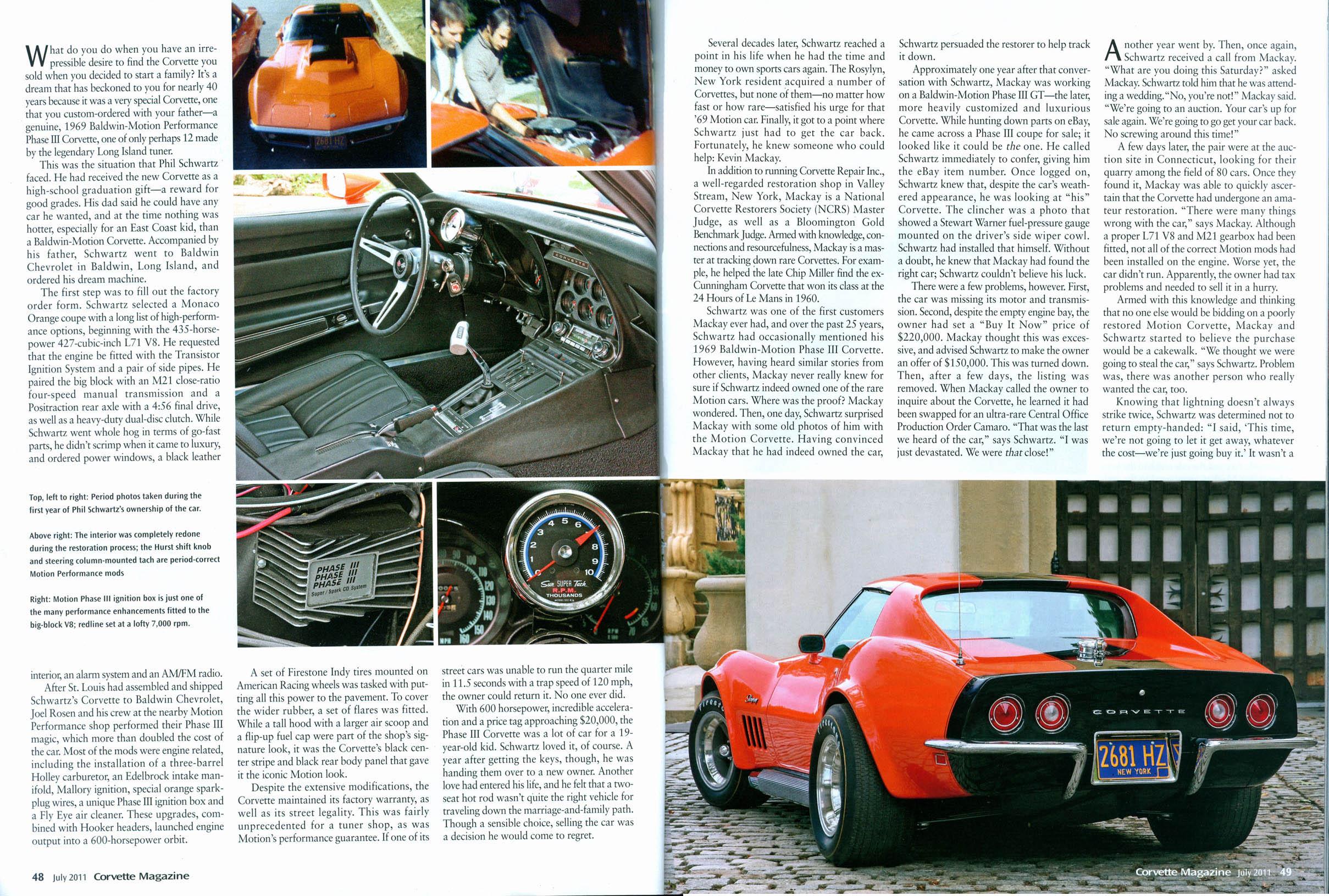 CorvetteMagazineJuly2011_3