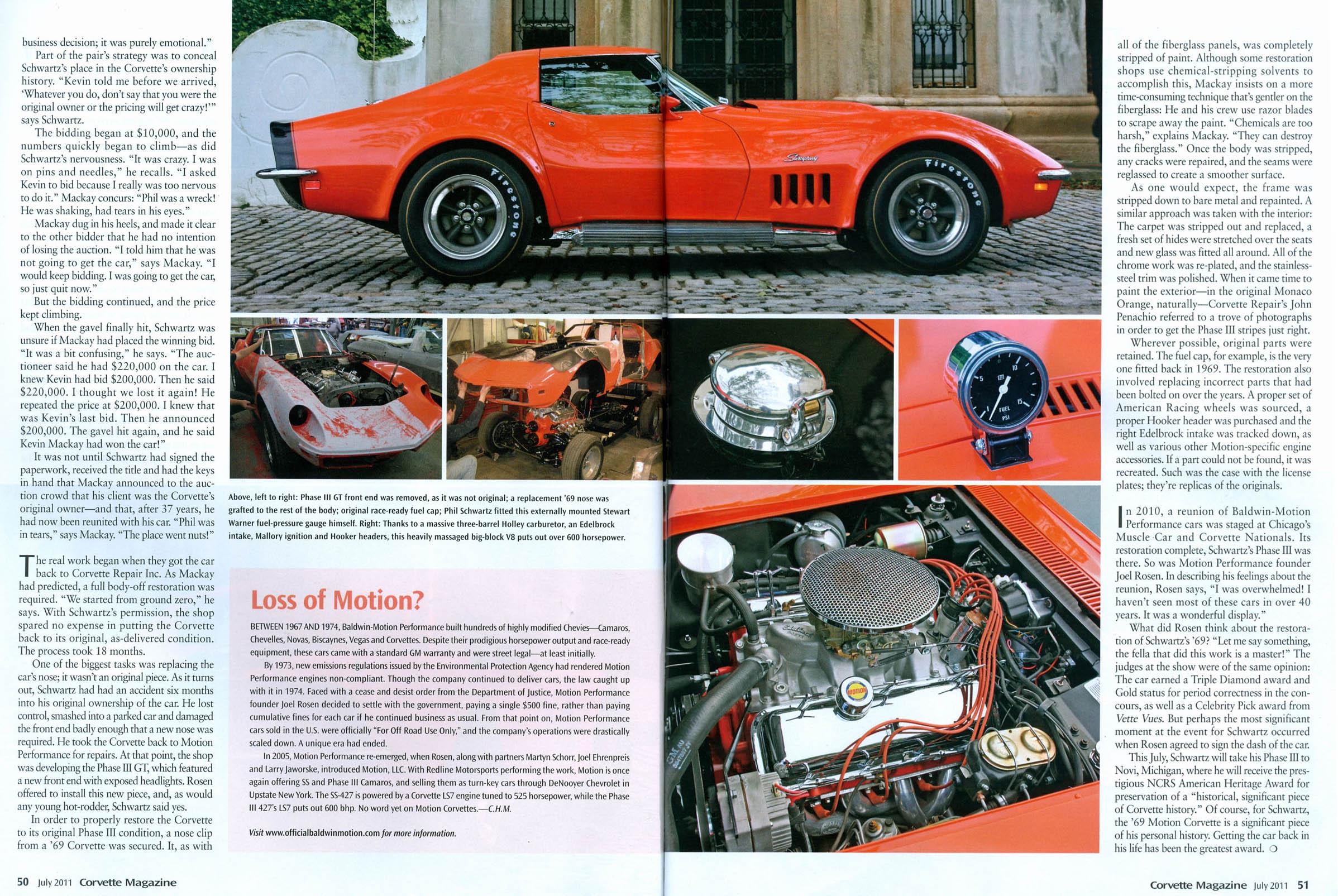 CorvetteMagazineJuly2011_5