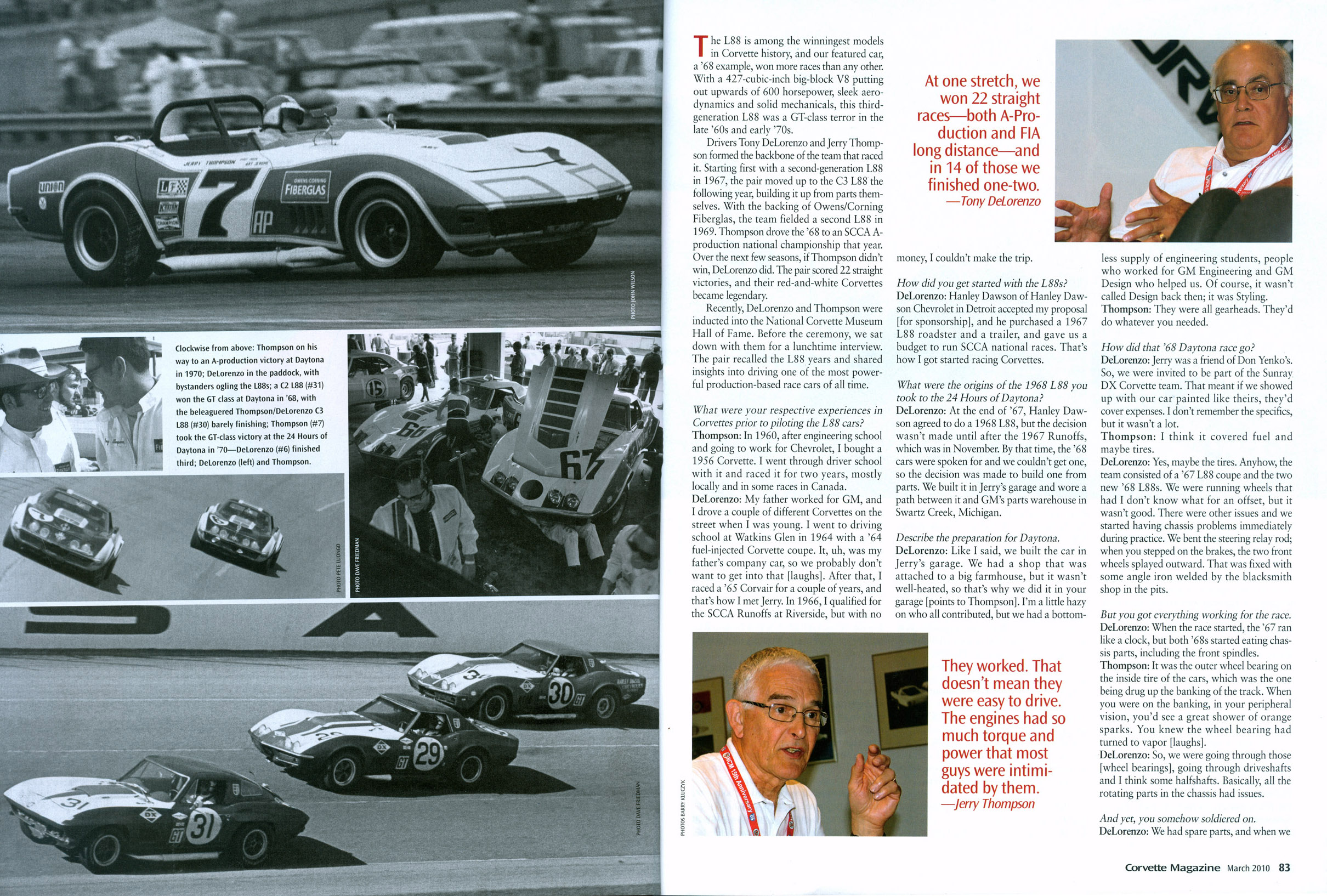 CorvetteMagazineMarch2010_3