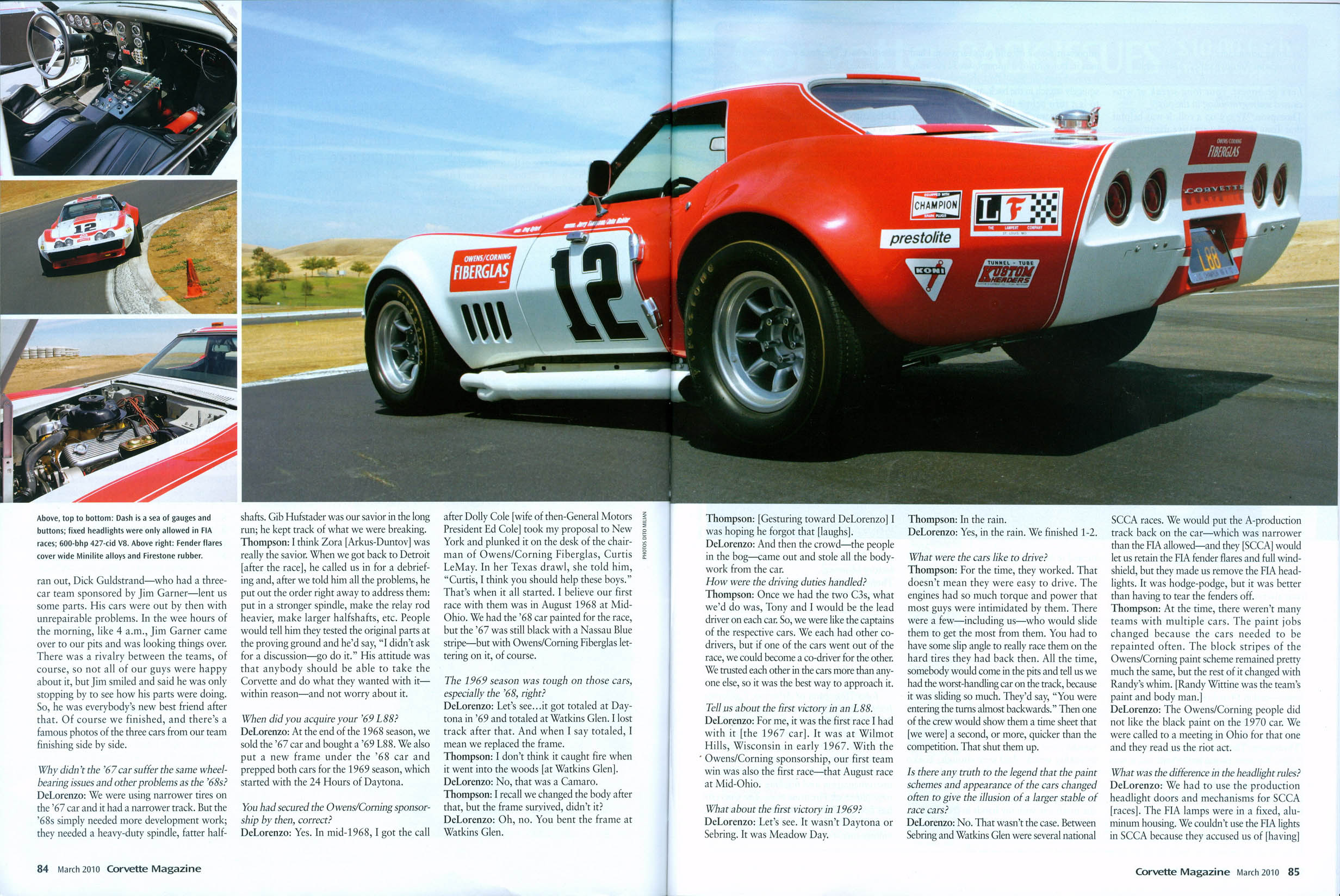 CorvetteMagazineMarch2010_5