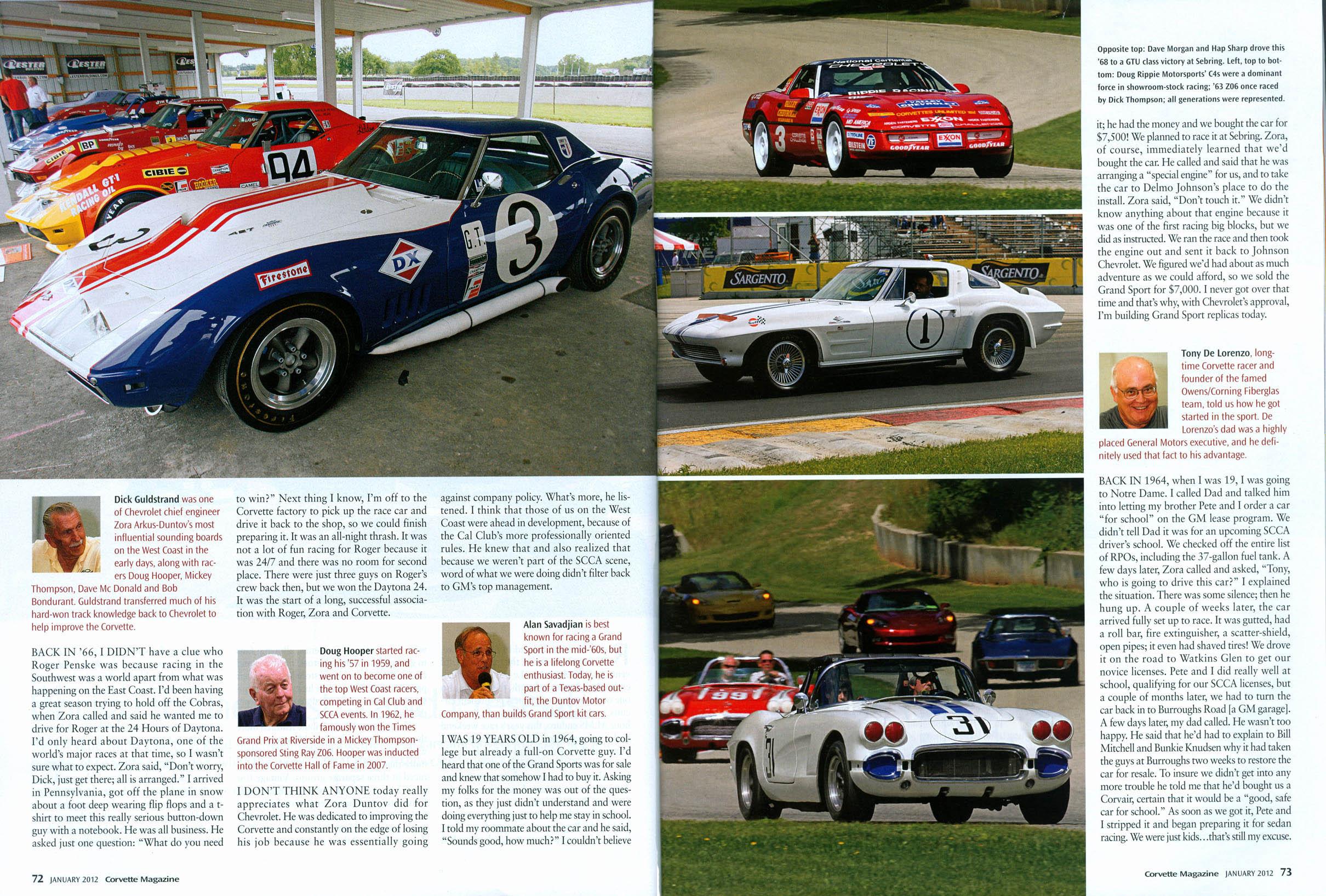 CorvetteMagJan2012_3