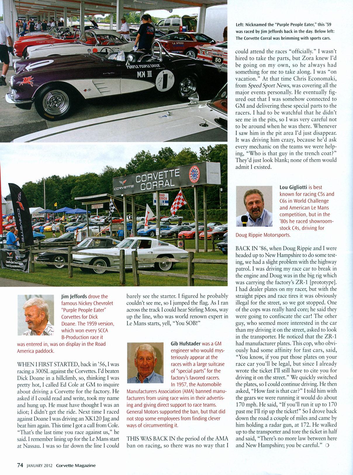 CorvetteMagJan2012_5