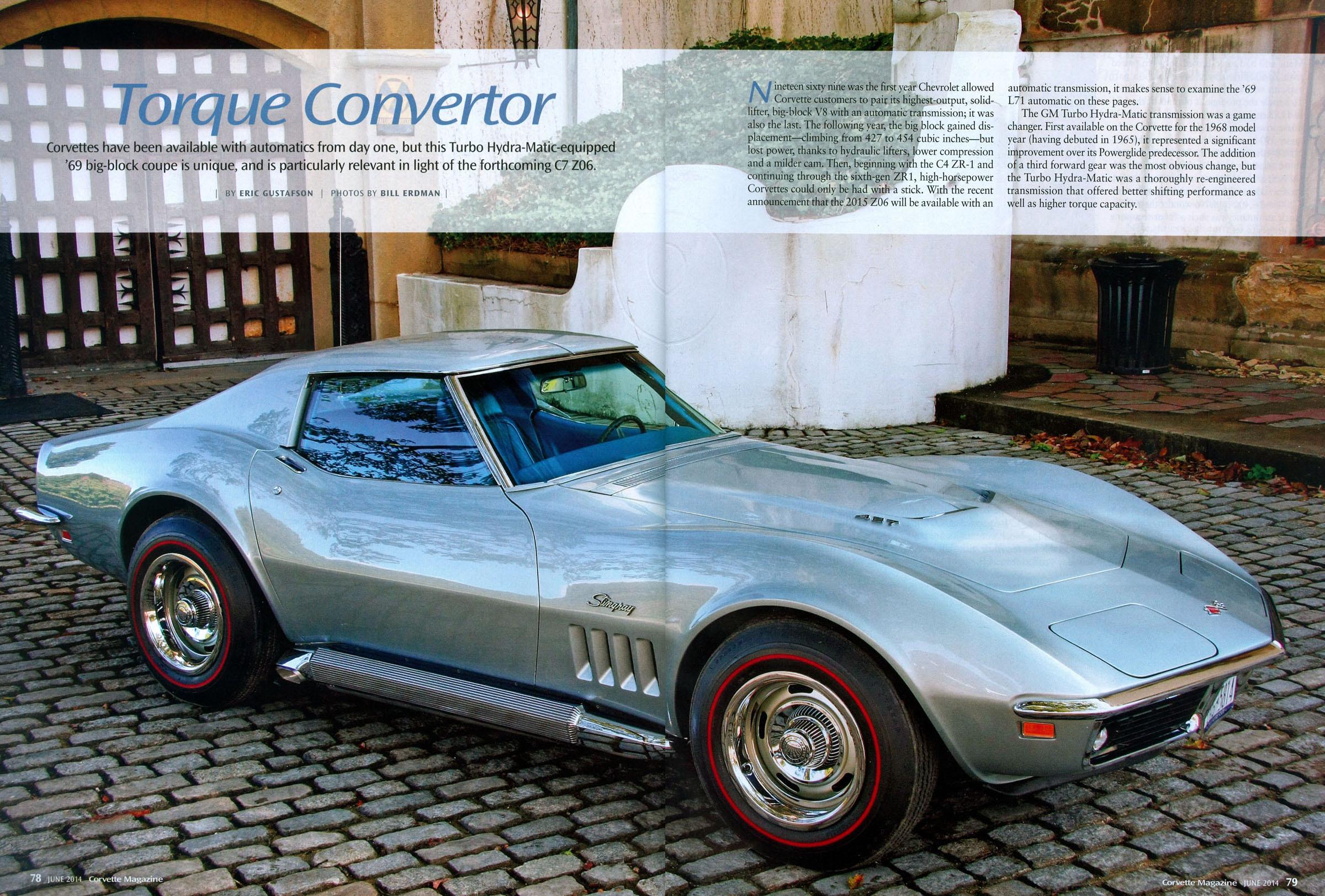CorvetteMagJune2014_1