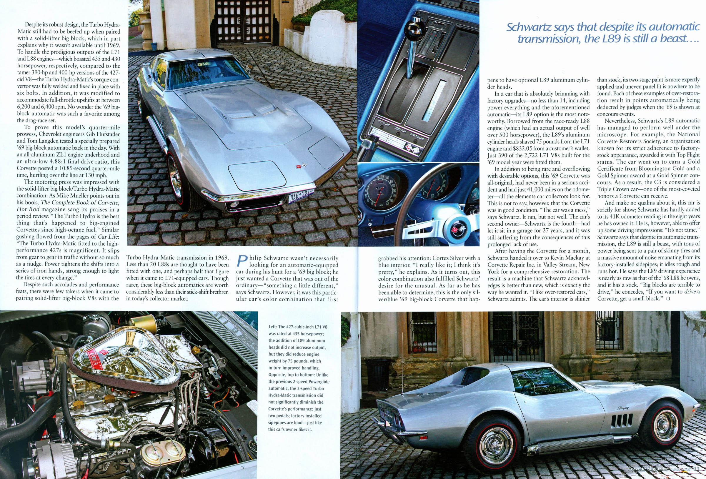 CorvetteMagJune2014_3