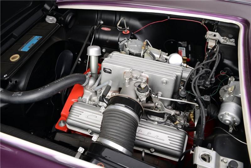 185783_Engine_Web