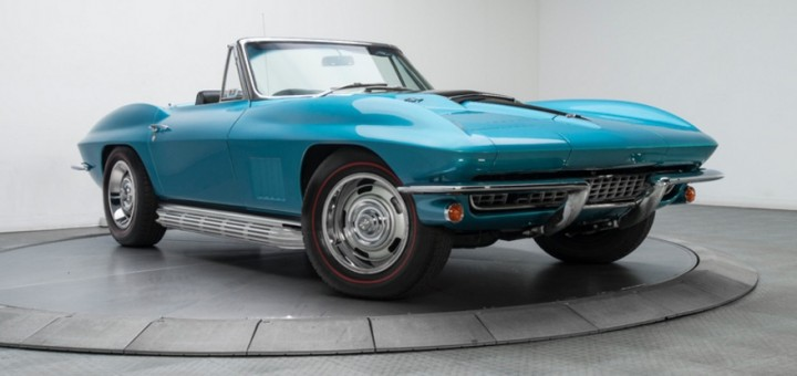 1967-C2-Corvette-Sting-Ray-720x340.jpg