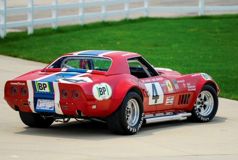 Nart-rear-3-4-1-768x517.jpg