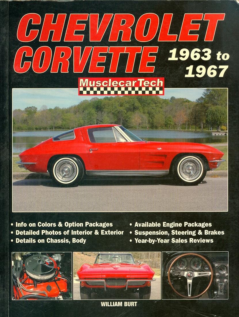 ChevCorvette1963-1967cvr.jpg