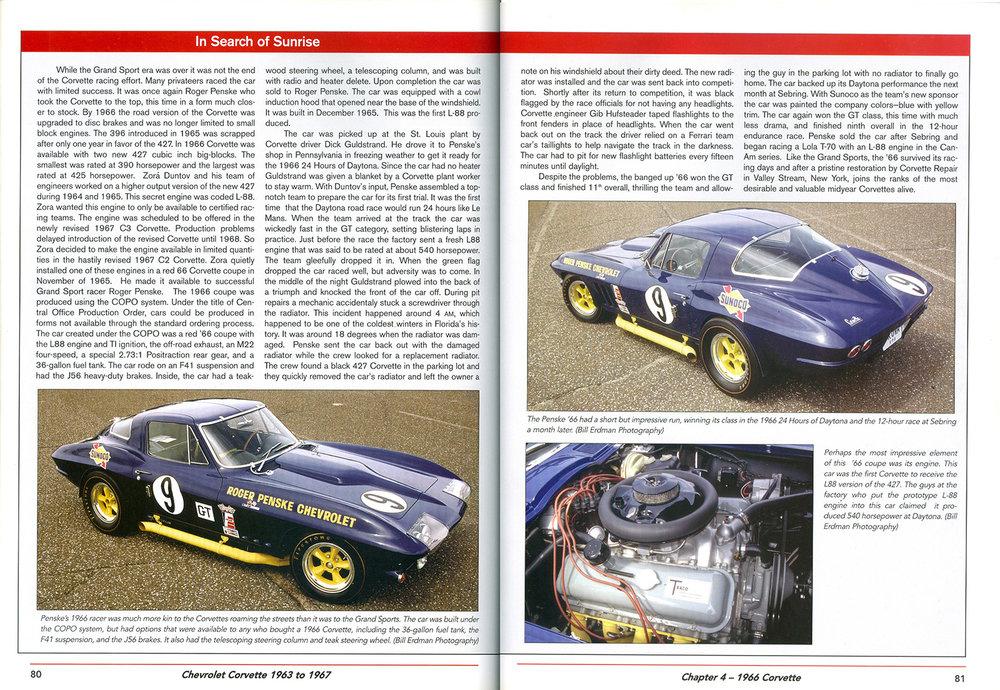 ChevCorvette1963-1967_1.jpg