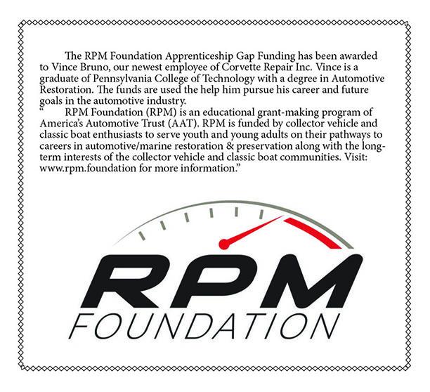 RPMfoundationAward.jpg