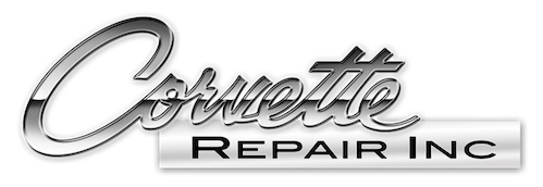 Corvette Repair Inc. — America's Premier Corvette Restoration & Repair Specialists