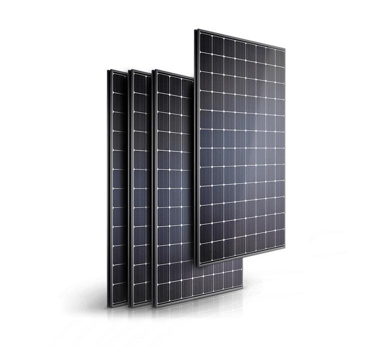 solar+panel.jpg