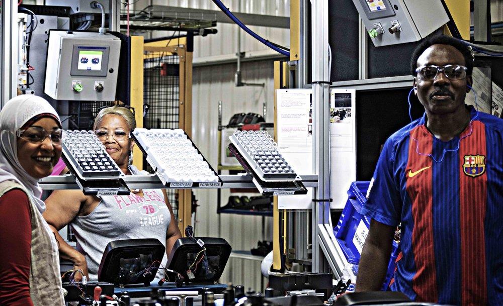manufacturing 3.jpg