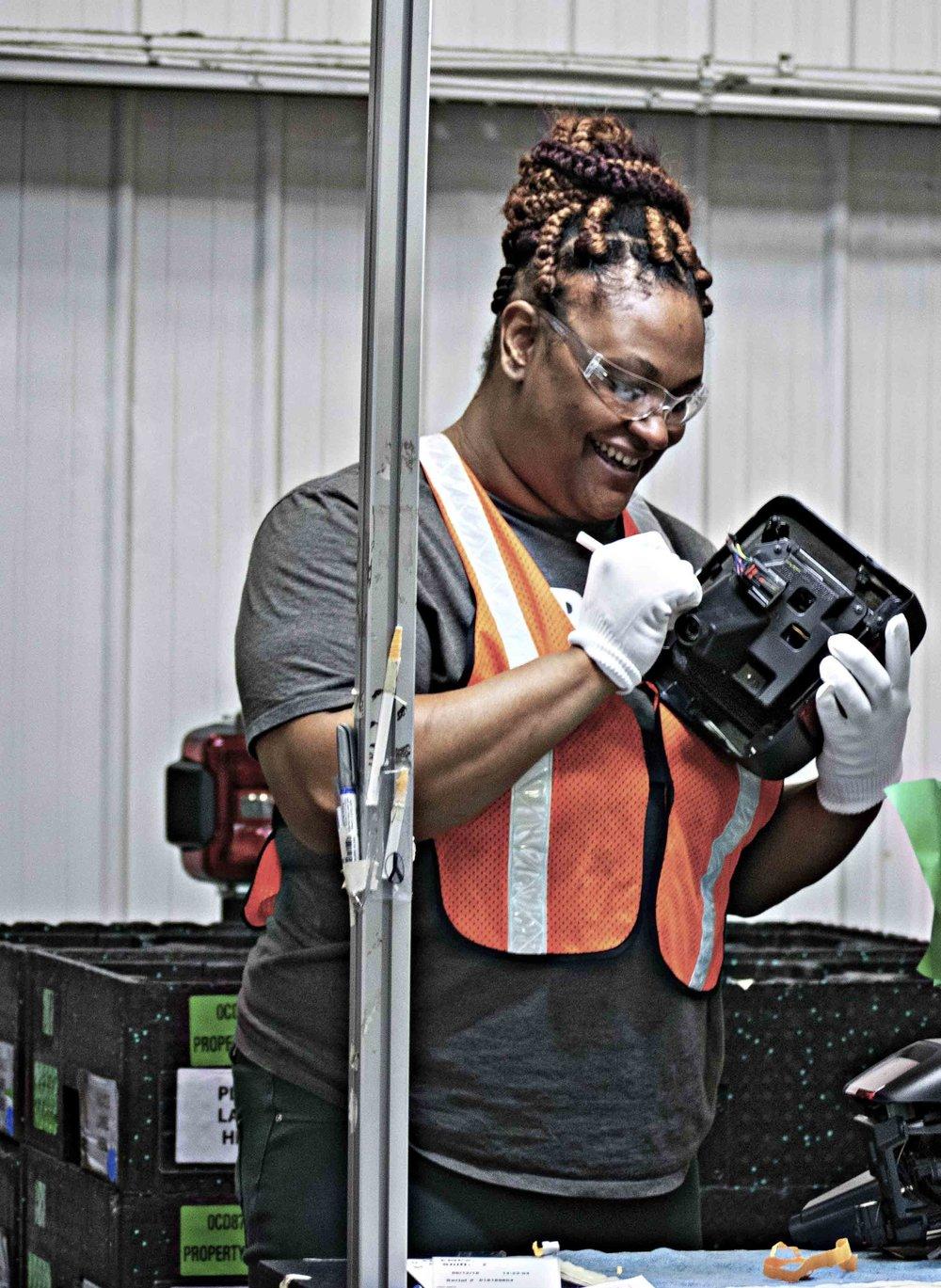 manufacturing 6.jpg