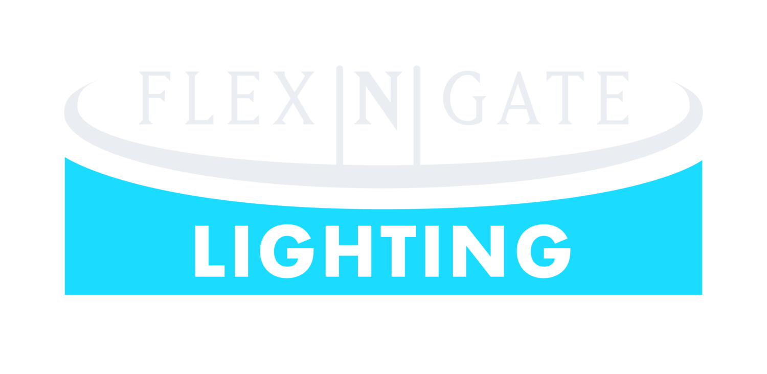 Flex-N-Gate Lighting | Automotive Lighting