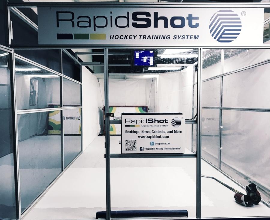 RapidShot2.jpeg