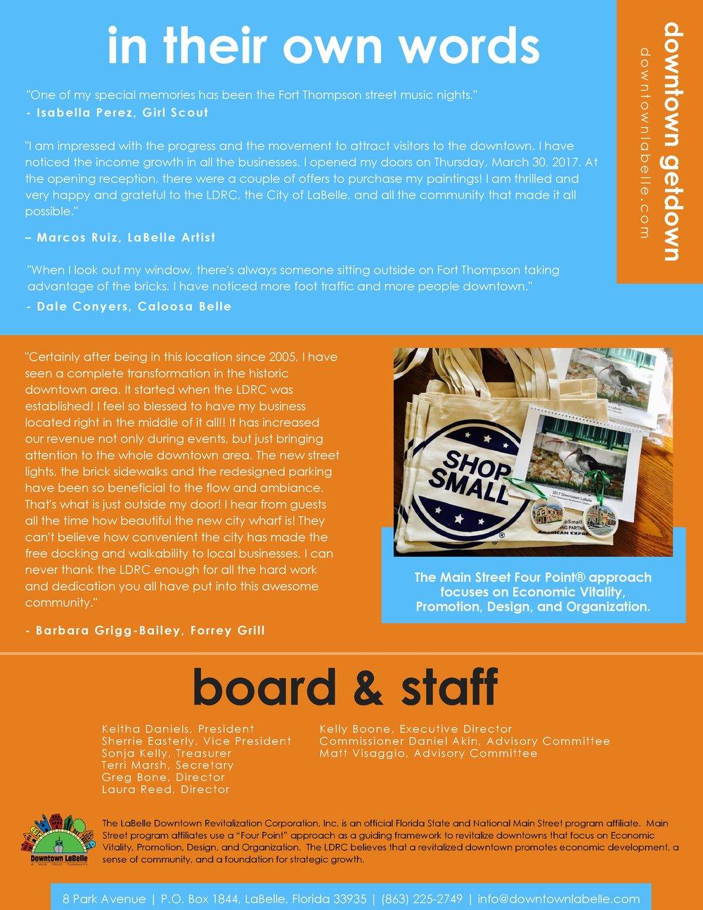 LDRC 2017 Executive Summary Update-4.jpg
