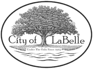The City Under the Oaks