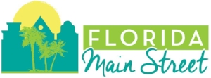 florida main street updated logo.jpg