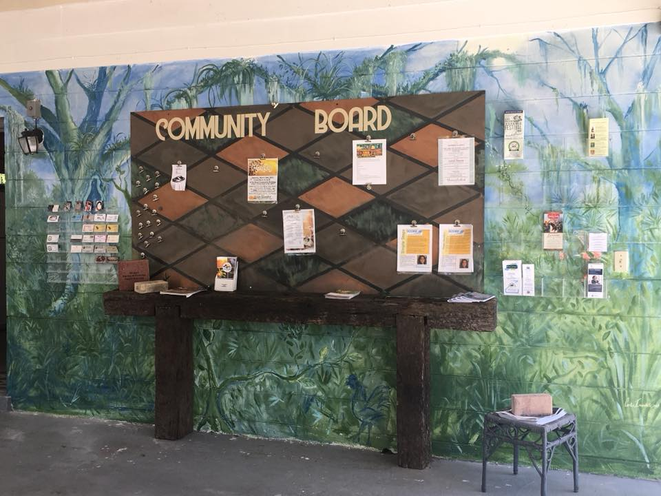 community board.jpg