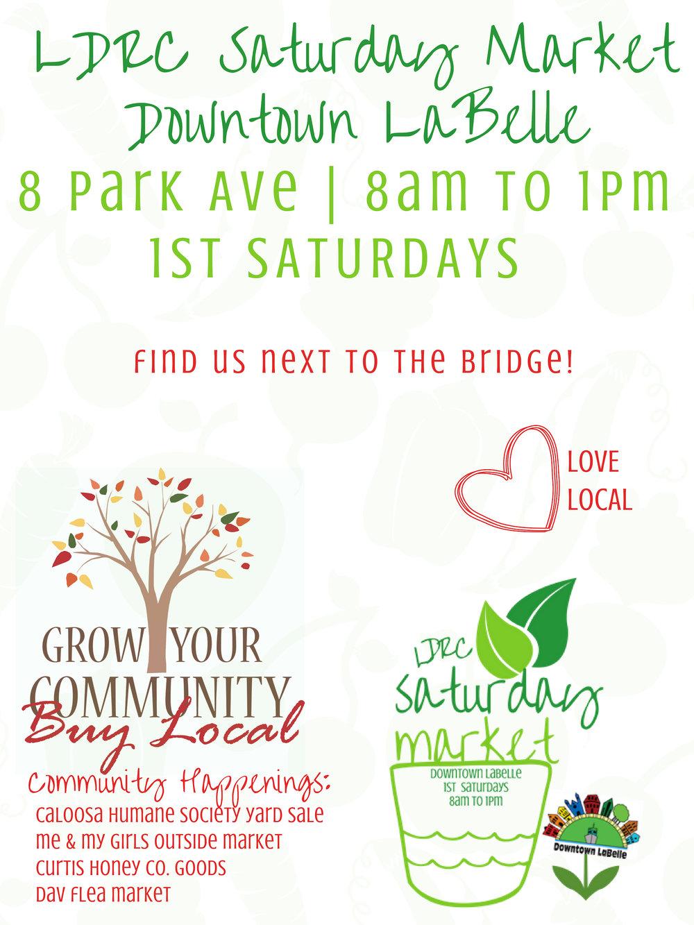 Saturday Market updated 2019 poster.jpg