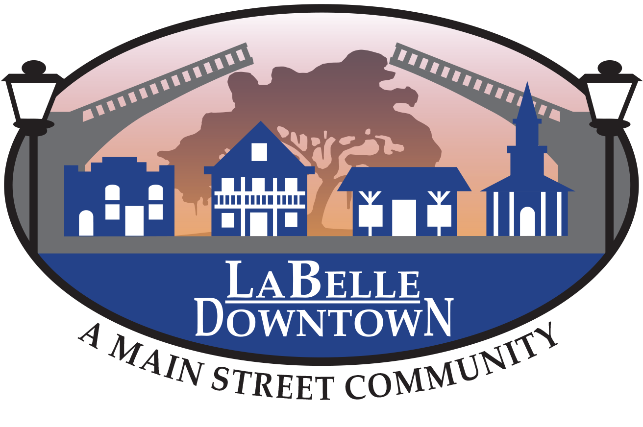 LaBelle Downtown Revitalization Corporation