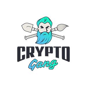 partner_cryptogang.jpg