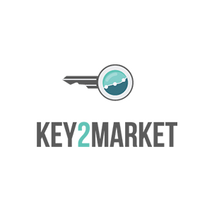 partner_key2market.jpg