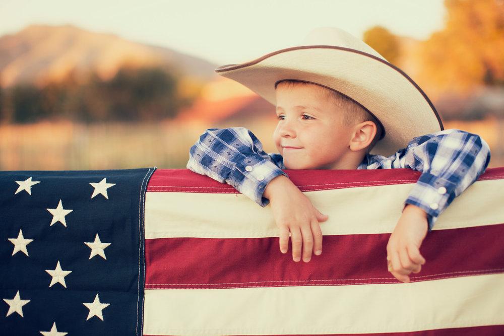 boy_with_flag.jpg
