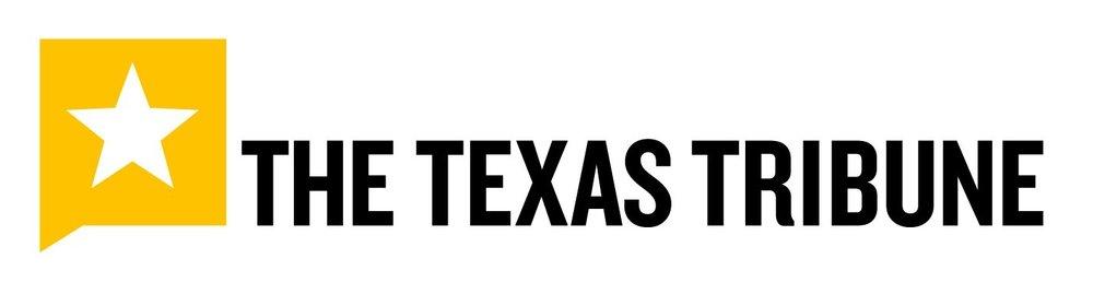 TexasTribuneLogo_color_Horizontal.jpg