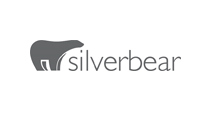 client-image-silverbear.jpg