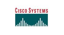 client-image-cisco.png