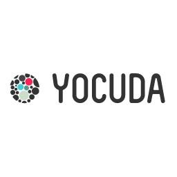 Yocuda logo.jpg