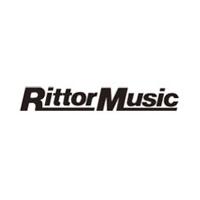 Rittor Music