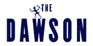 TheDawsonLogo.png