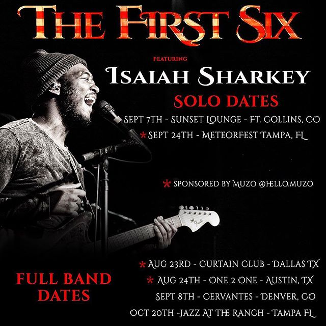 Isiah Sharkey Tour.jpg