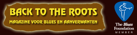 Back to the Roots Magazine logo.png